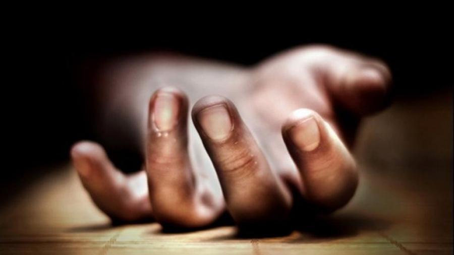 Поліція розслідує братовбивство у селі Любарського району