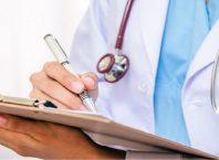 Щодо ситуації захворюваності на грип та гострі респіраторні вірусні інфекції