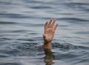 У Любарському районі внаслідок необережного поводження на воді, втопився 35-річний чоловік