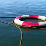 Рятувальники застерігають: будьте обережними під час відпочинку на водоймах!