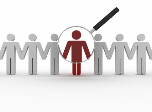 Житомирська облрада шукає керівника для Любарського психоневрологічного інтернату