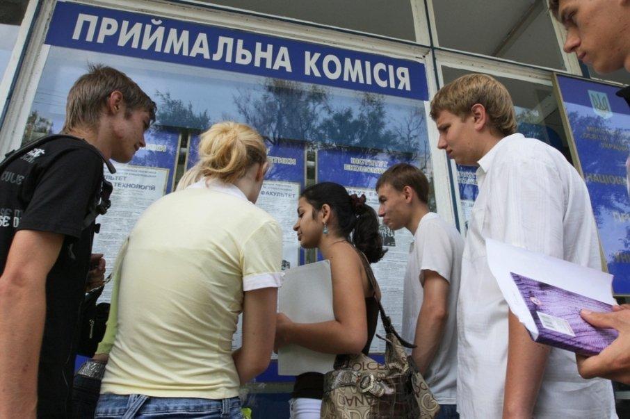 Абітурієнтам: Любарський професійний ліцей оголошує набір учнів