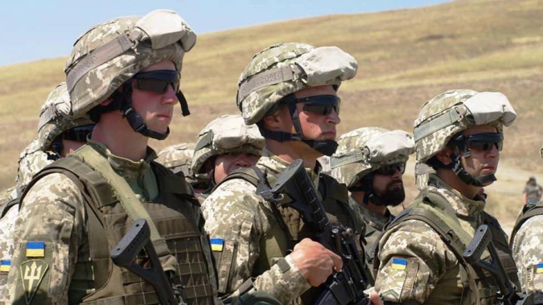 Програма святкування Дня українського козацтва та Дня захисника України у Любарі