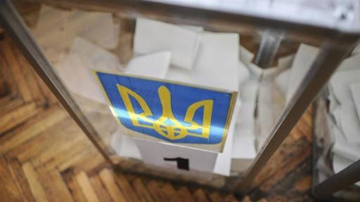 Боротьба за владу: списки кандидатів у депутати Житомирської районної ради