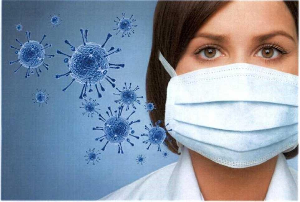 На Любарщині за добу – 56 нових випадків захворювання на коронавірус