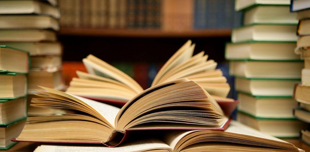 Які заклади освіти на Любарщині зачинені на карантин