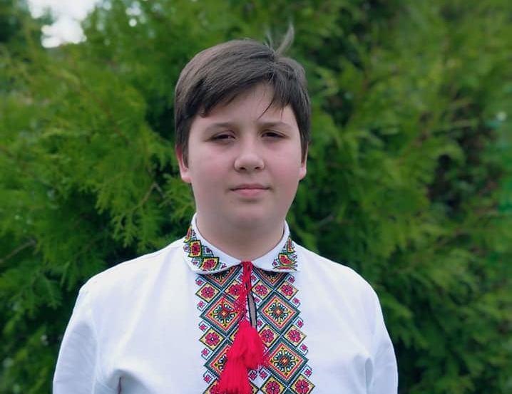 Школярі Любарщини здобули перемоги одразу на двох обласних конкурсах