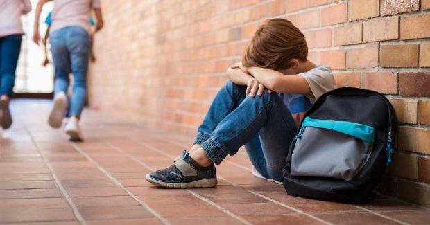 У Любарі учня профліцею оштрафували за булінг неповнолітнього