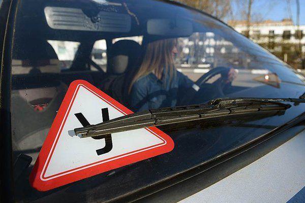 Як отримати посвідчення водія вперше: алгоритм, підказки, терміни