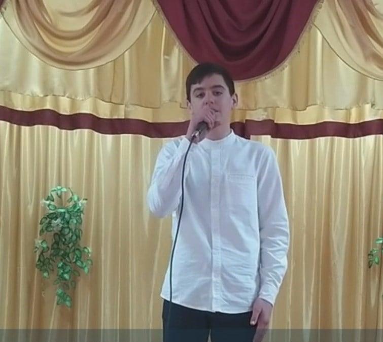 Юні співаки з Любарщини здобули переможні місця в обласному конкурсі «Кришталеві нотки»