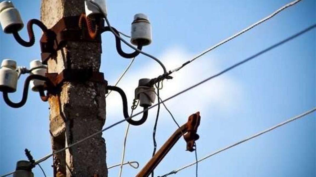 Любарський РЕМ попереджає: з 29 червня до 08 липня в населених пунктах Любарщини відключатимуть електроенергію