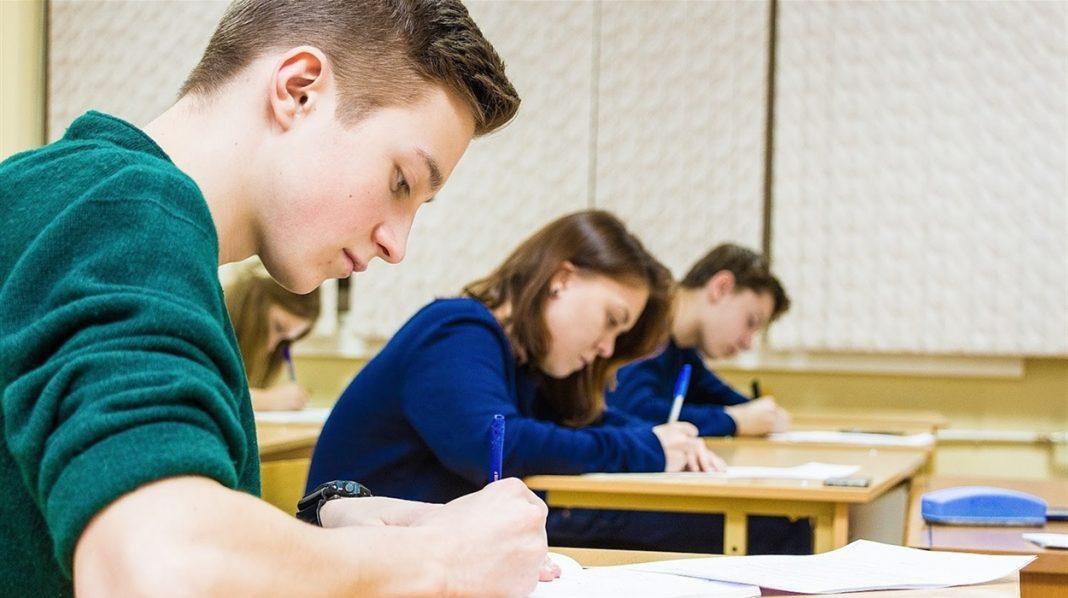 Любарська гімназія увійшла в ТОП-10 рейтингу шкіл Житомирщини за результатами ЗНО-2021