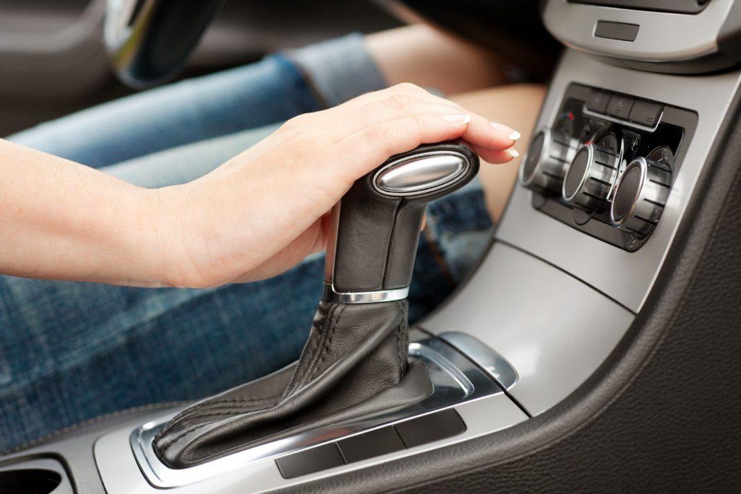 Посвідчення водія: які нові позначення вноситимуть і що зміниться при складанні іспитів